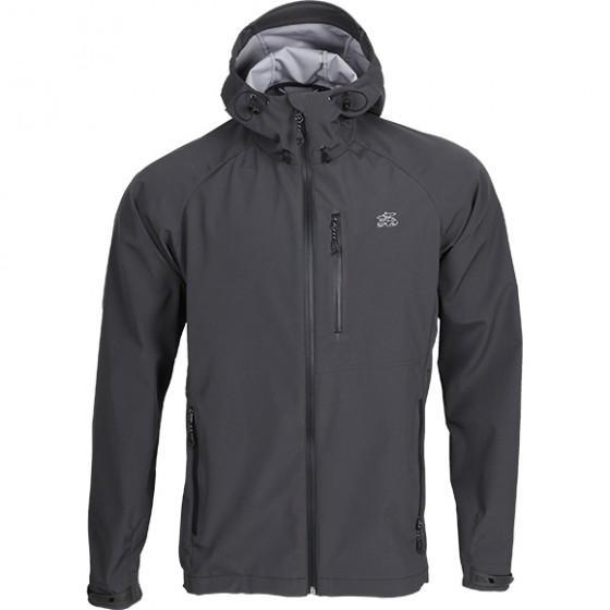 Куртка Proxima SoftShell серая
