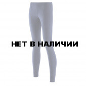 Панталоны длинные женские Laplandic L21-1991P/NV