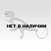 Брелок Открывалка-Тираннозавр (упак=10 шт), 3481