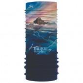 Бандана Buff Polar Lake Baikal Night Blue (US:one size)122836.555.10.00