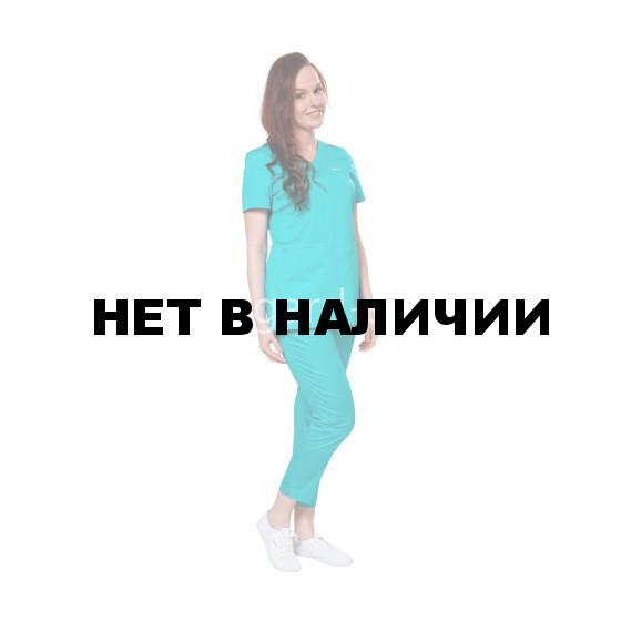 Блуза женская LF2105 NEW