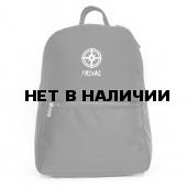Рюкзак STARK цвет черный