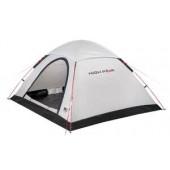 Палатка Monodome XL pearl, 240x210x130, 10311