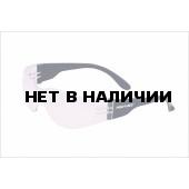 Очки открытые РОСОМЗ RZ-15 START (PС) (11540) (30шт. в уп.)