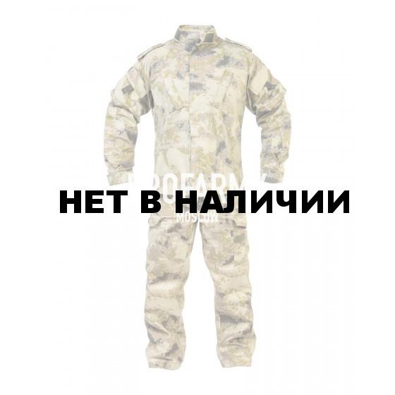 Костюм МПА-04 НАТО-1 (песок)