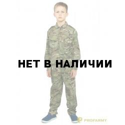 Костюм СКС Пионер детский, панацея мультикам