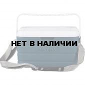 Изотермический контейнер АРКТИКА 10 л