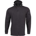 Куртка Thermal Pro черная