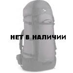 Рюкзак BASK ANACONDA 130 V4 черный/серый тмн
