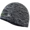Шапка Buff Dryflx + Hat Light Grey 121533.933.10.00