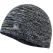 Шапка Buff Dryflx + Hat Light Grey 121533.933.10.00