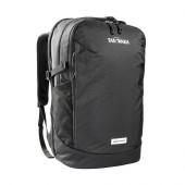 Городской офисный рюкзак увеличенного объема SERVER PACK 29 black, 1634.040