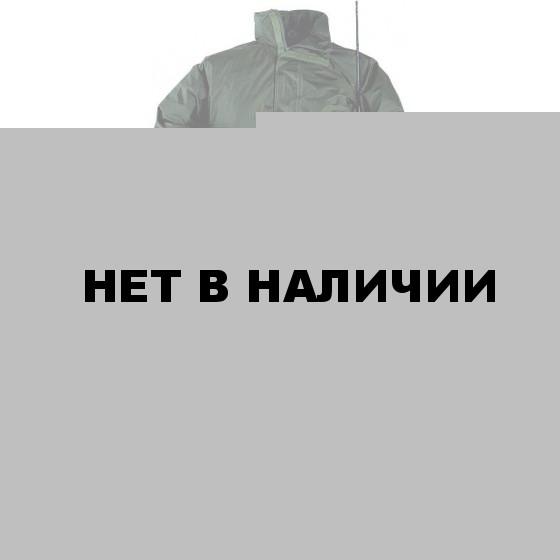 Комбинезон Baleno Arctic 6449 XXXXL