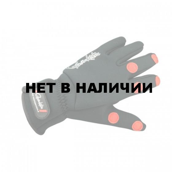 Перчатки GAMAKATSU (007123)