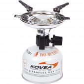Газовая горелка Kovea TKB-8911-1 Scout Stove