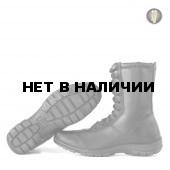 Ботинки с высокими берцами мужские облегченные GARSING 5251 EXTREME