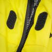 Пуховая куртка BASK EVEREST V2 черная