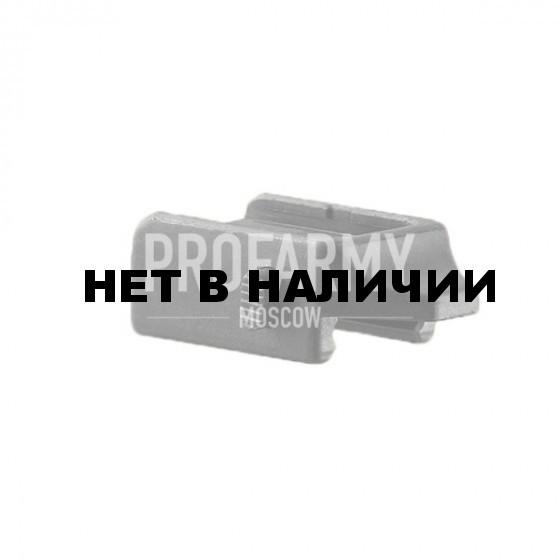 Накладка для присоединения магазина пистолета GMF-9