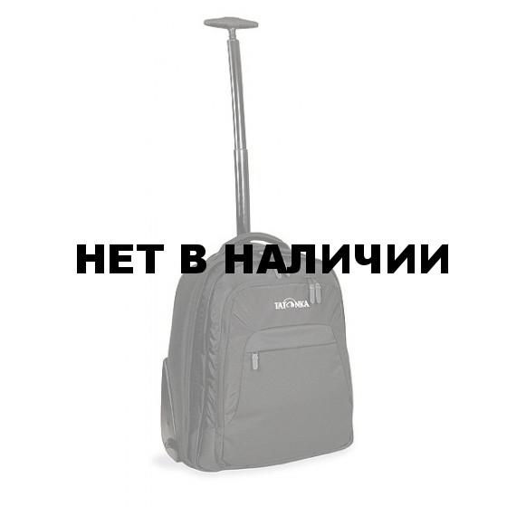 Сумка-рюкзак TRILLIAN TROLLEY black