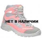 Ботинки CORNON GTX Red, 14HRE