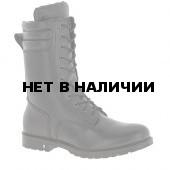 Ботинки с высоким берцем зимние Berlin 773/3 натуральный мех (овчина)