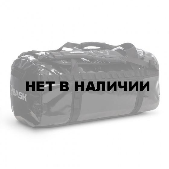 БАУЛ TRANSPORT 100 V2 ЧЕРНЫЙ