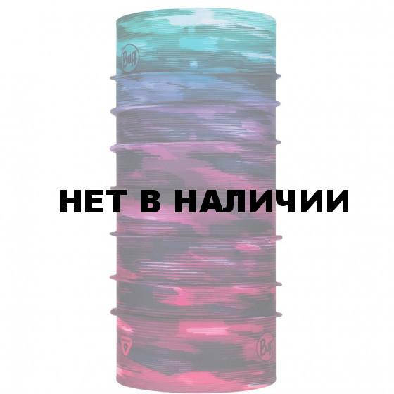 Бандана Buff ThermoNet Khewra Multi 120752.555.10.00