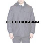 Куртка ПОЛИЦИЯ демисезонная рип-стоп