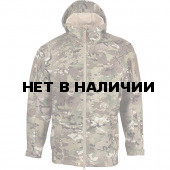 Куртка Базальт SoftShell multipat (multicam)