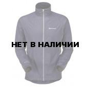 Куpтка мужская FEATHERLITE MARATHON, XL ink, MFEMAINKX7