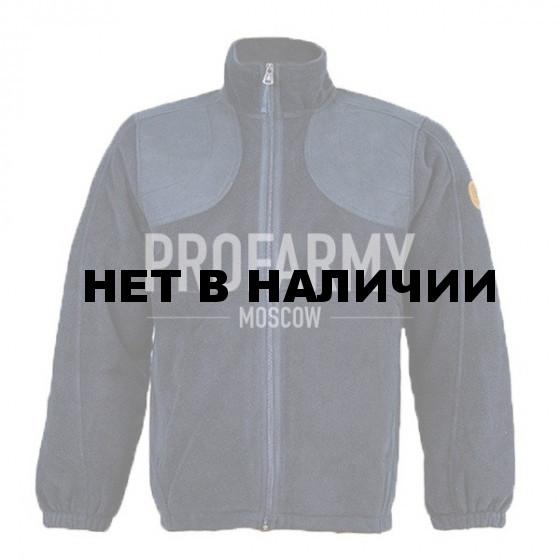 Куртка Cumberland Noir