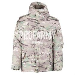 Куртка зимняя Аргун Т-4 МPZ мультикам