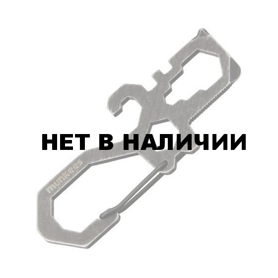 Мультитул K Tools II (упаковка 10 шт) 2511