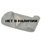 Спальный мешок уставной ВС РФ (Турист)