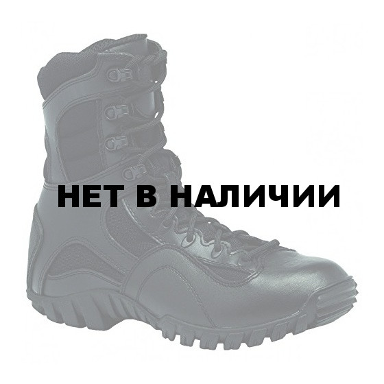 Тактические ботинки (берцы) TR960 Khyber Tactical