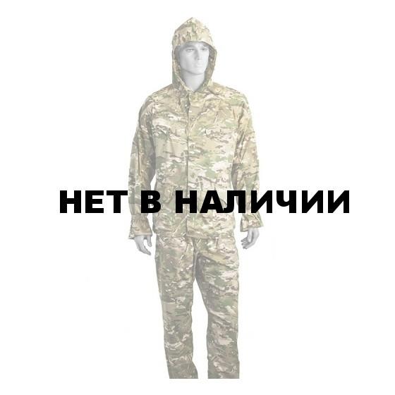 Костюм маскировочный СУМРАК-М1 (БАРС), мультикам