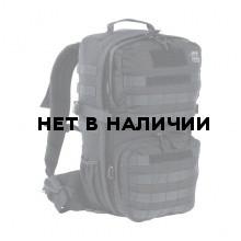 Рюкзак TT COMBAT PACK MK II black, 7664.040