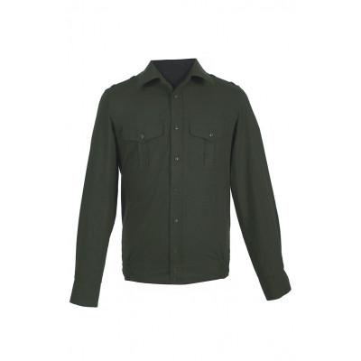 c4d1e24ee5e Рубашка офисная