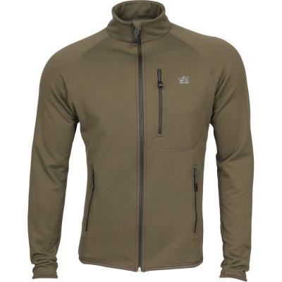 Куртка Enforcer олива