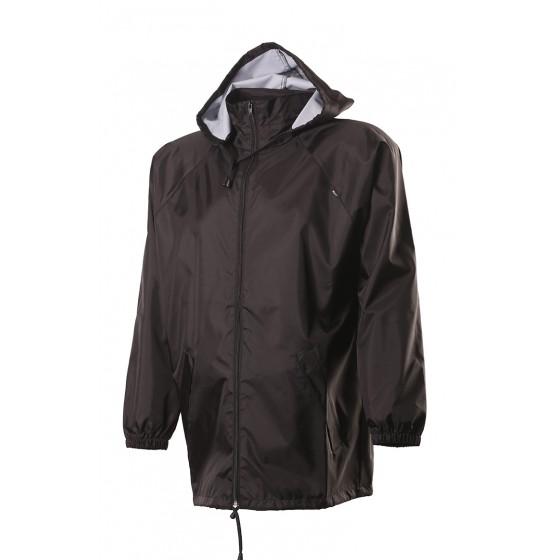 Куртка-дождевик п/а 1128