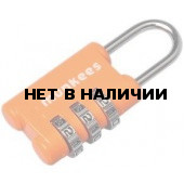 Брелок Кодовый замок 1 (упак=10 шт), 3604