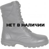 Ботинки с высокими берцами (берцы) не утепленные 03006-1 Боец