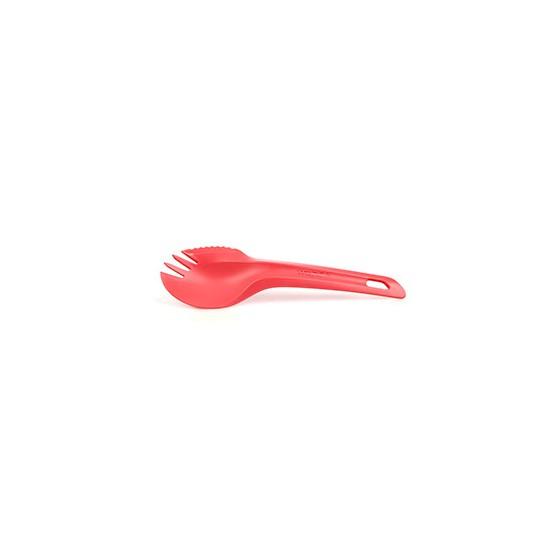 Ловилка WILDO® SPORK PITAYA PINK, W10313