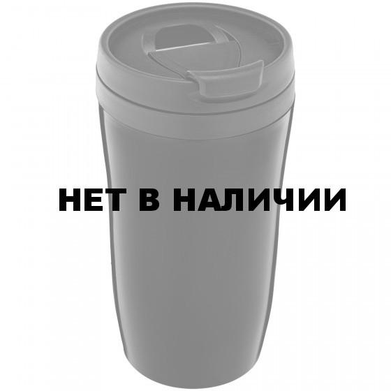 Термостакан Sagga 11390