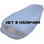 Спальный мешок Double Primaloft 120 синий