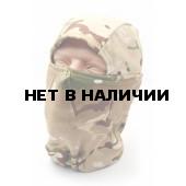 Балаклава ЕТИ (мультикам) флис ЕM-1502-ЕТ