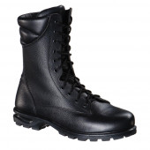 Ботинки уставные с высоким берцем тип Б Фарадей 211