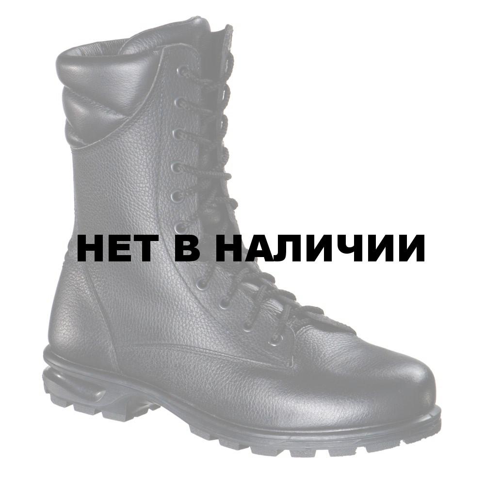 8ec88b895 Ботинки уставные с высоким берцем тип Б Фарадей 211, производитель ...