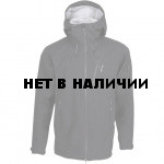 Куртка Balance мод. 2 мембрана черная