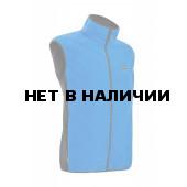 Жилет WB SPRINT V3 синий
